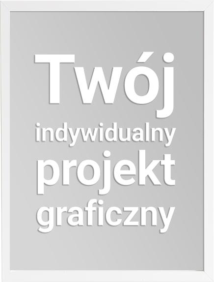 Indywidualny Projekt Graficzny